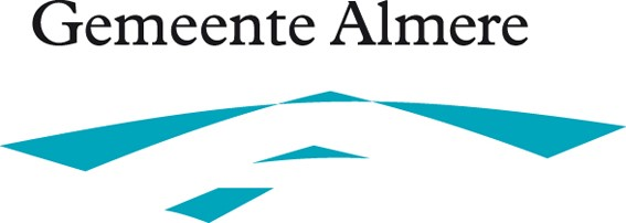 Logo Gemeente Almere